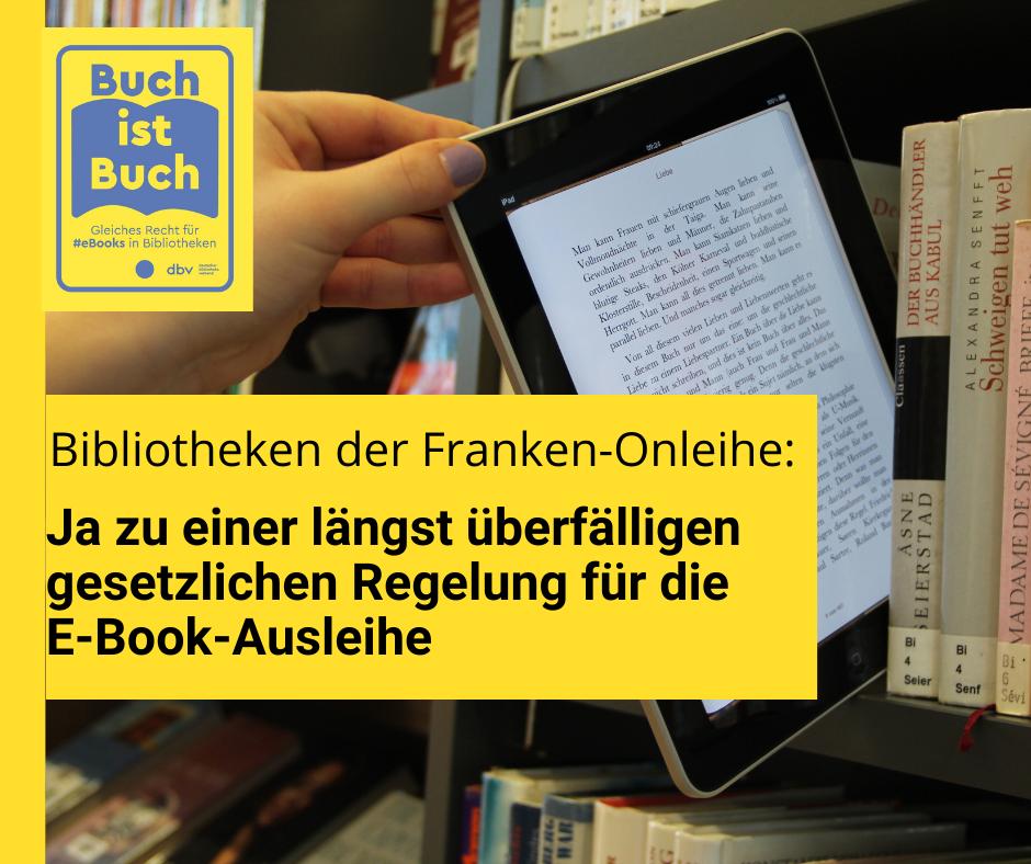 {#Foto zur gesetzlichen Regelung für die E-Book-Ausleihe 2}