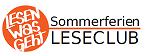 {#SFLC_Logo2018}