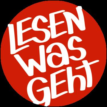 {#csm_4_sflc_2021_logo_787x787_6b222575ae}
