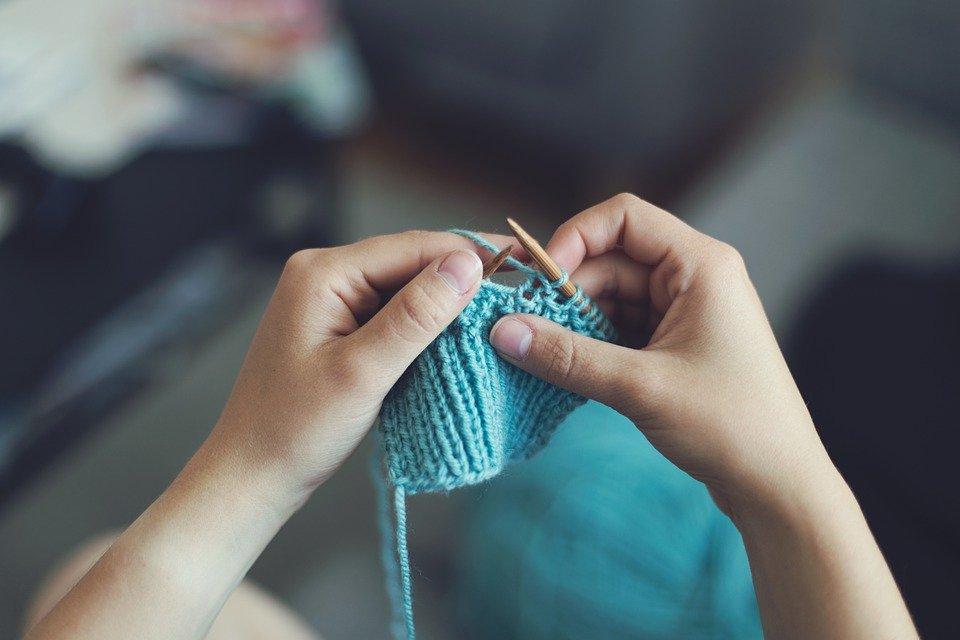 {#knit-869221_960_720}